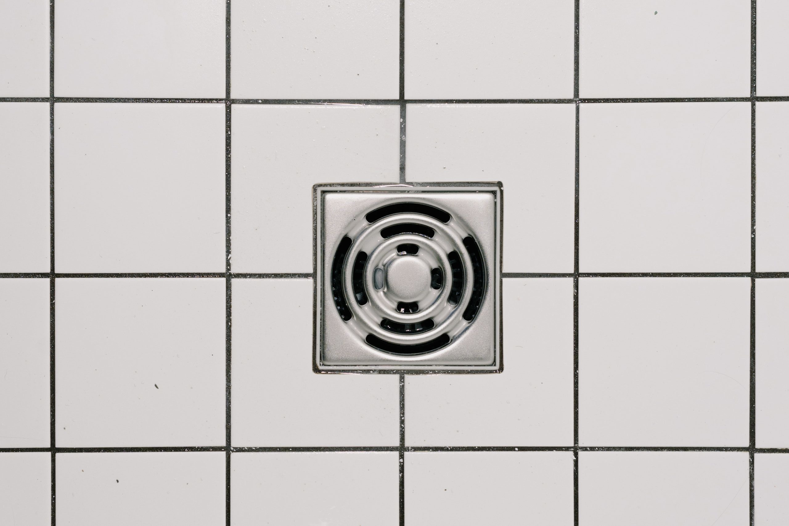 Signs You Need Your Drains Professionally Cleaned